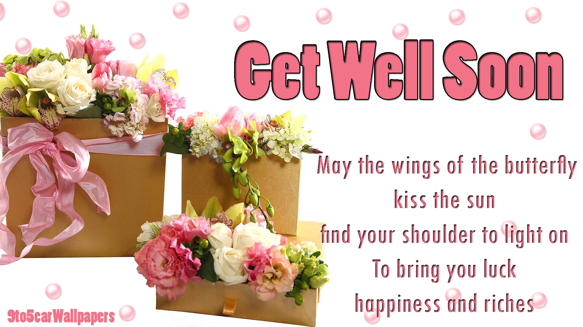 get-well-wishes-images