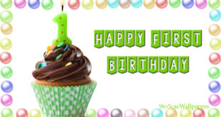 Birthday-Images-Free-Download