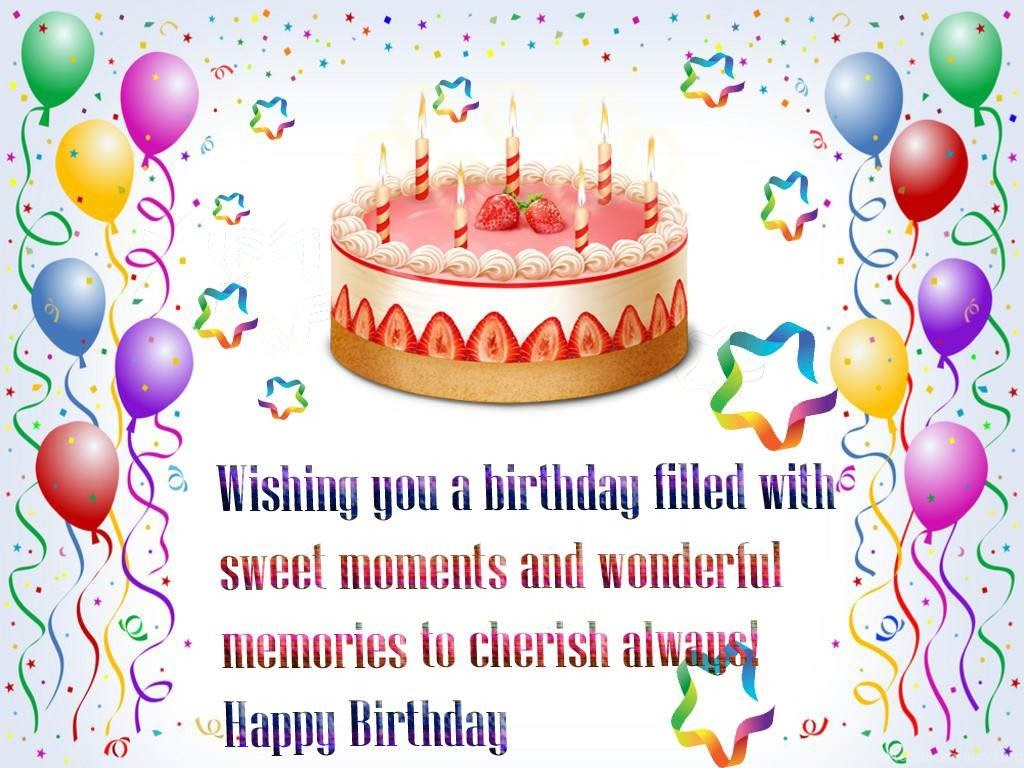 Birthday-Quotes-Images-Download