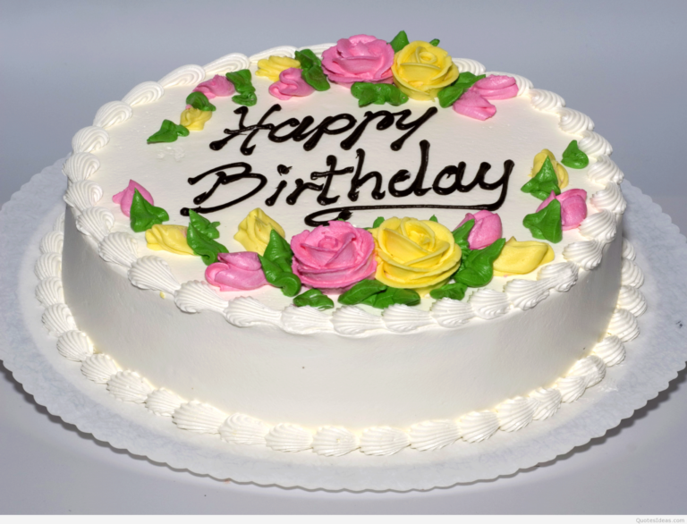 Happy-Birthday-Images-and-Wallpapers