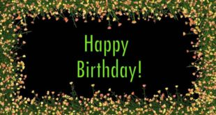 Happy-Birthday-Wallpapers-Free-Download