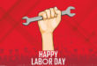 International-labour-Day-2018-images