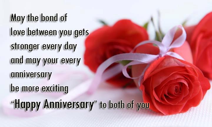 anniversary-wishes2