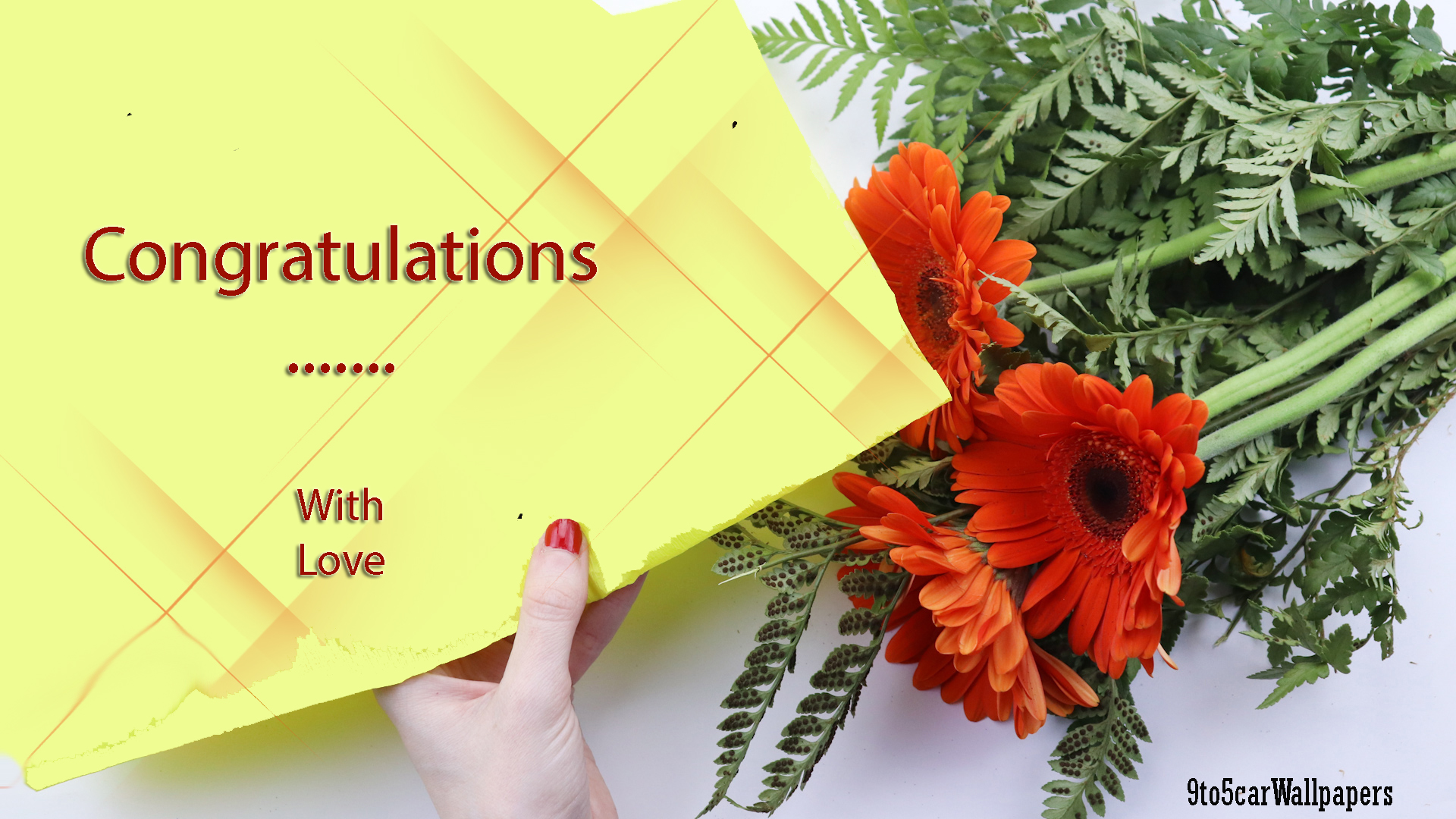 congratulation-card-2018