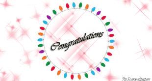 congratulations-cards