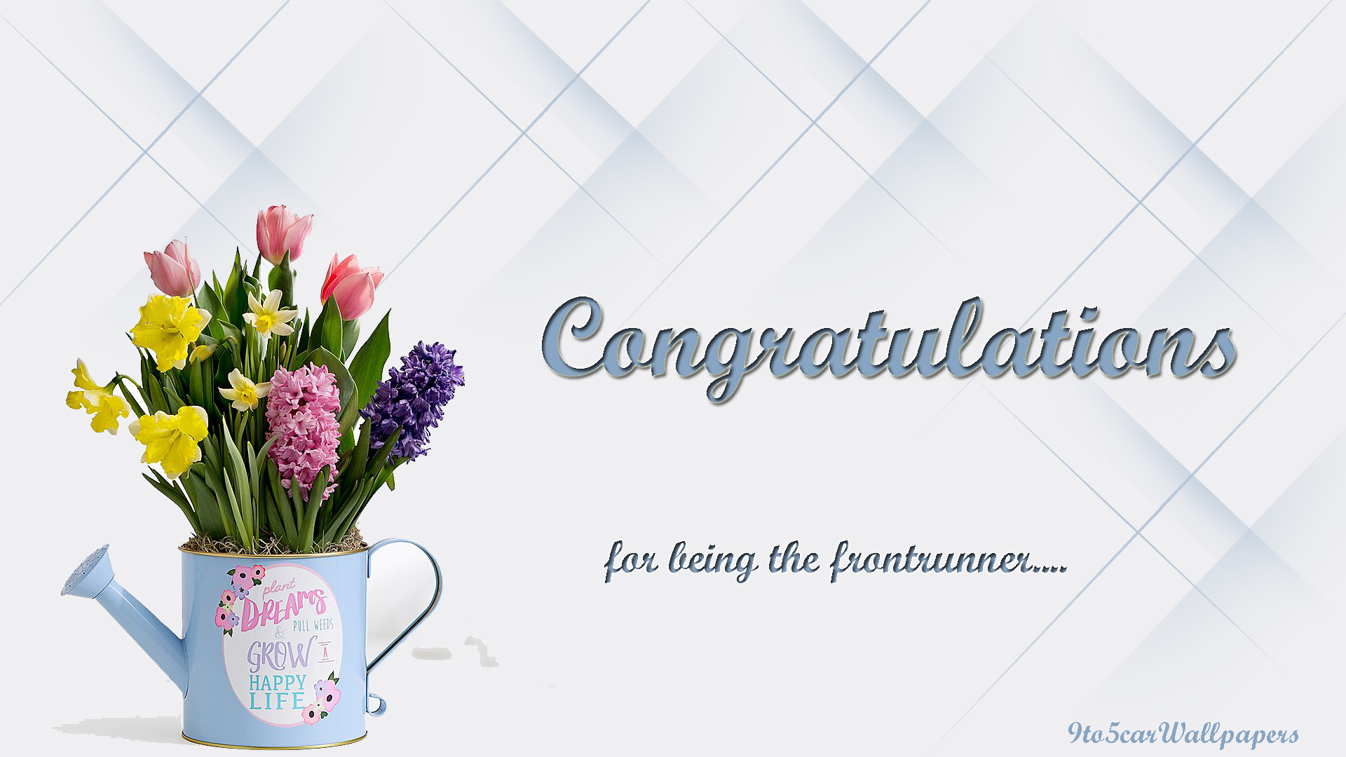 congratulations-wish-card-images