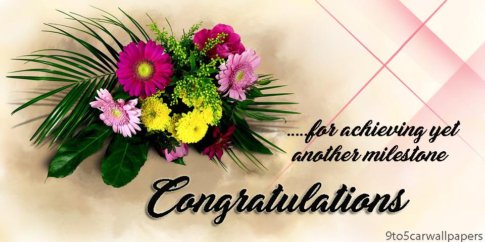 congratulations-wish-card