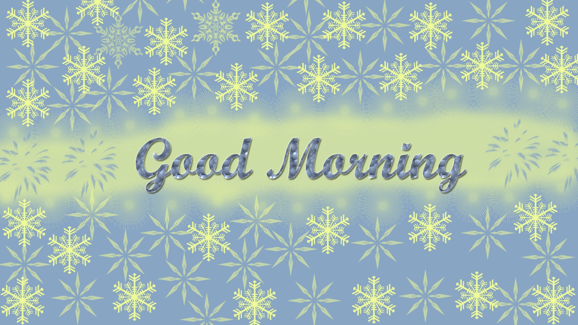 good-morning-card-images