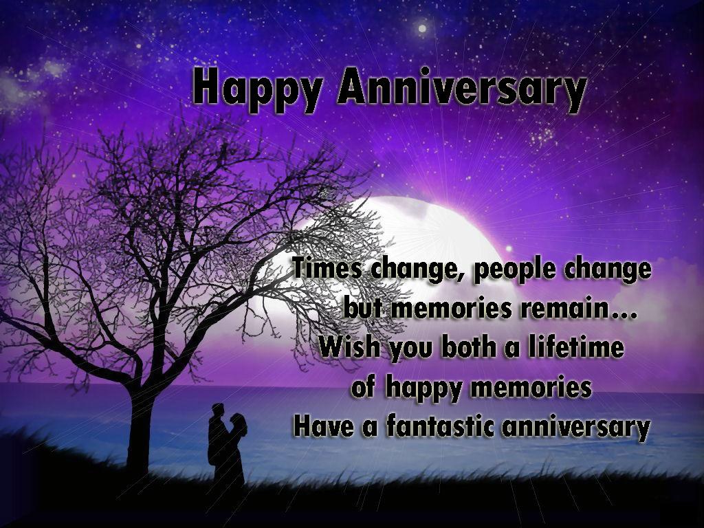 happy-anniversary-card5
