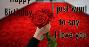 red-rose-birthday-card2