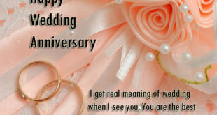 wedding-anniversary-card2018