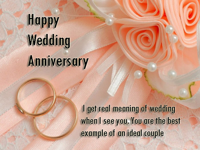 Happy anniversary wishes & cards for facebook 2018