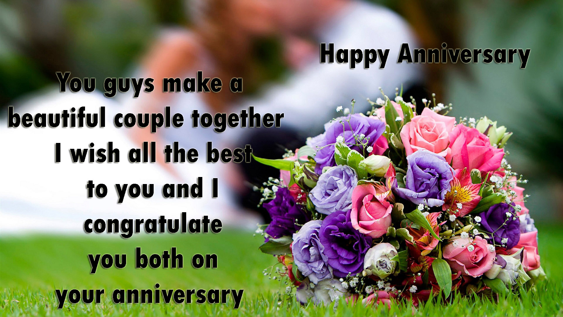 wedding-anniversary-greetings7