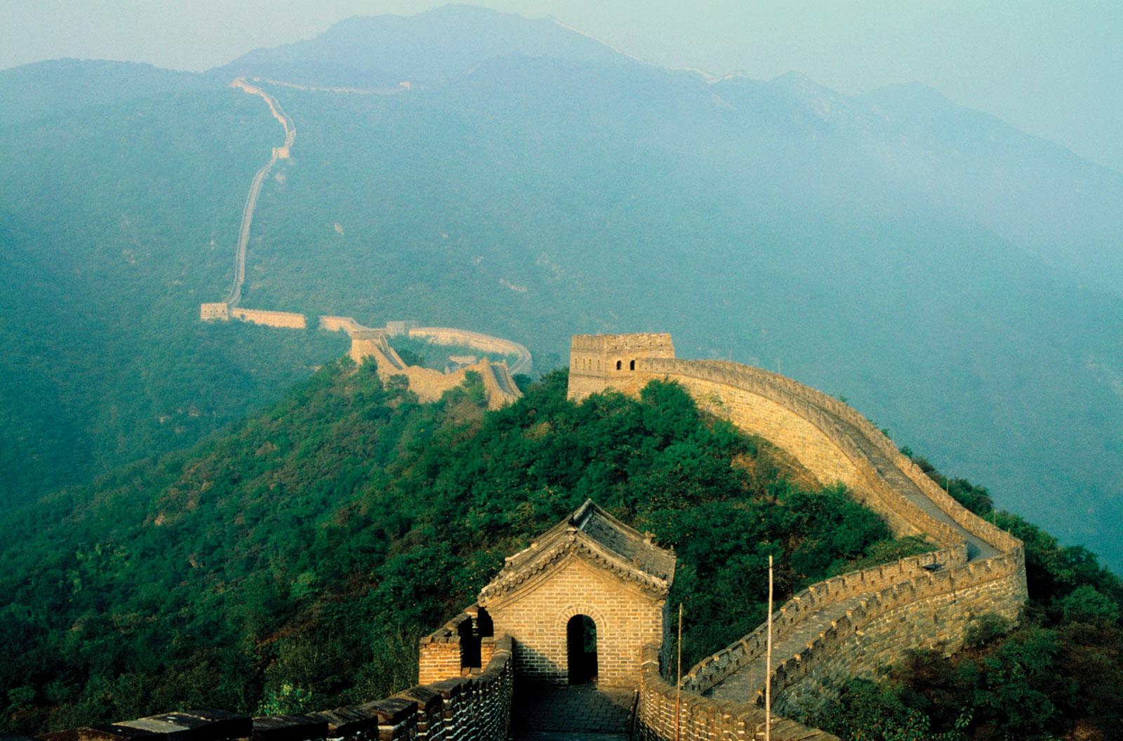China-Wallpaper-Full-Hd