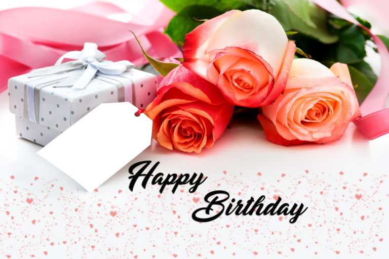 Colorful- happy-birthday-image-free-download