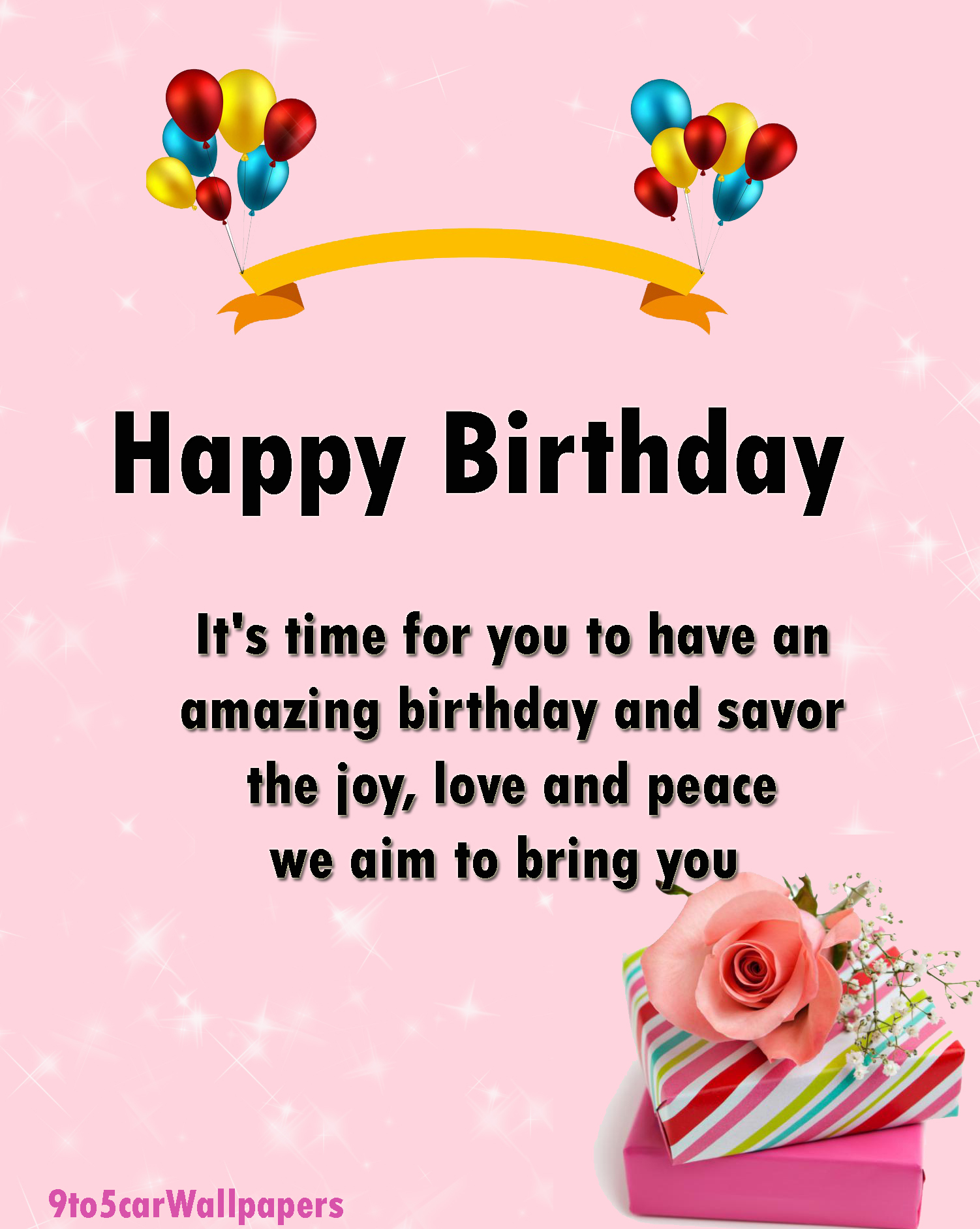 Colourful-happy-birthday-image-free-download