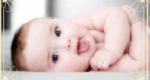 Cute Baby Photos Wallpapers & HD Images