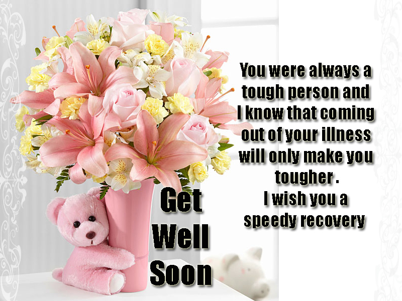 get-well-soon-images-wish