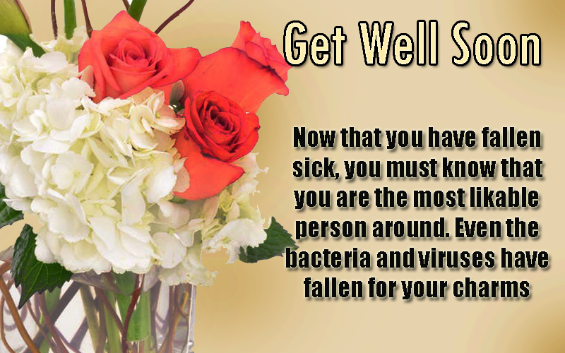 get-well-images-cards