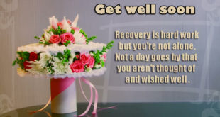 get-well-soon-quotes-images-hd-wallpapers