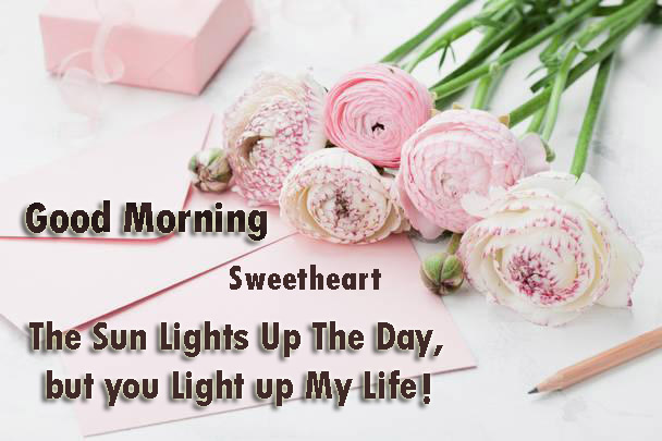 good-morning-wish-card