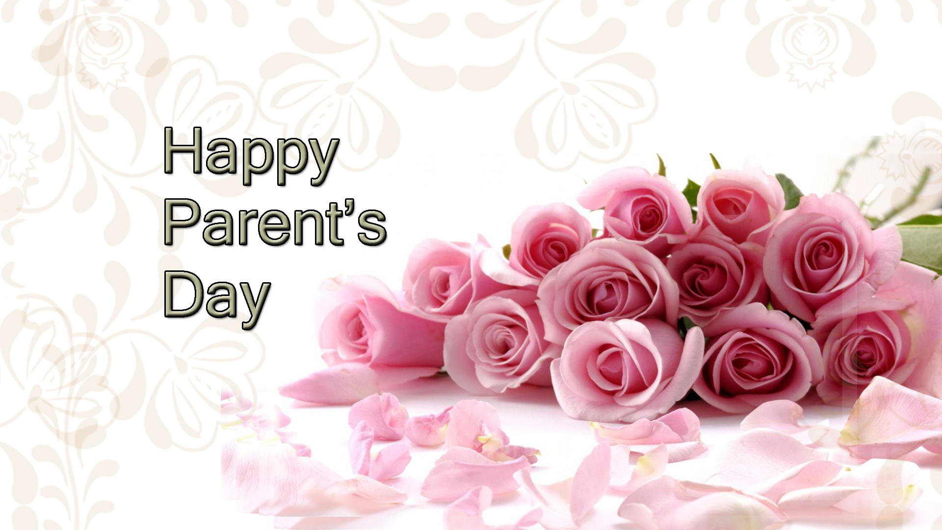 happy-parents-day-images