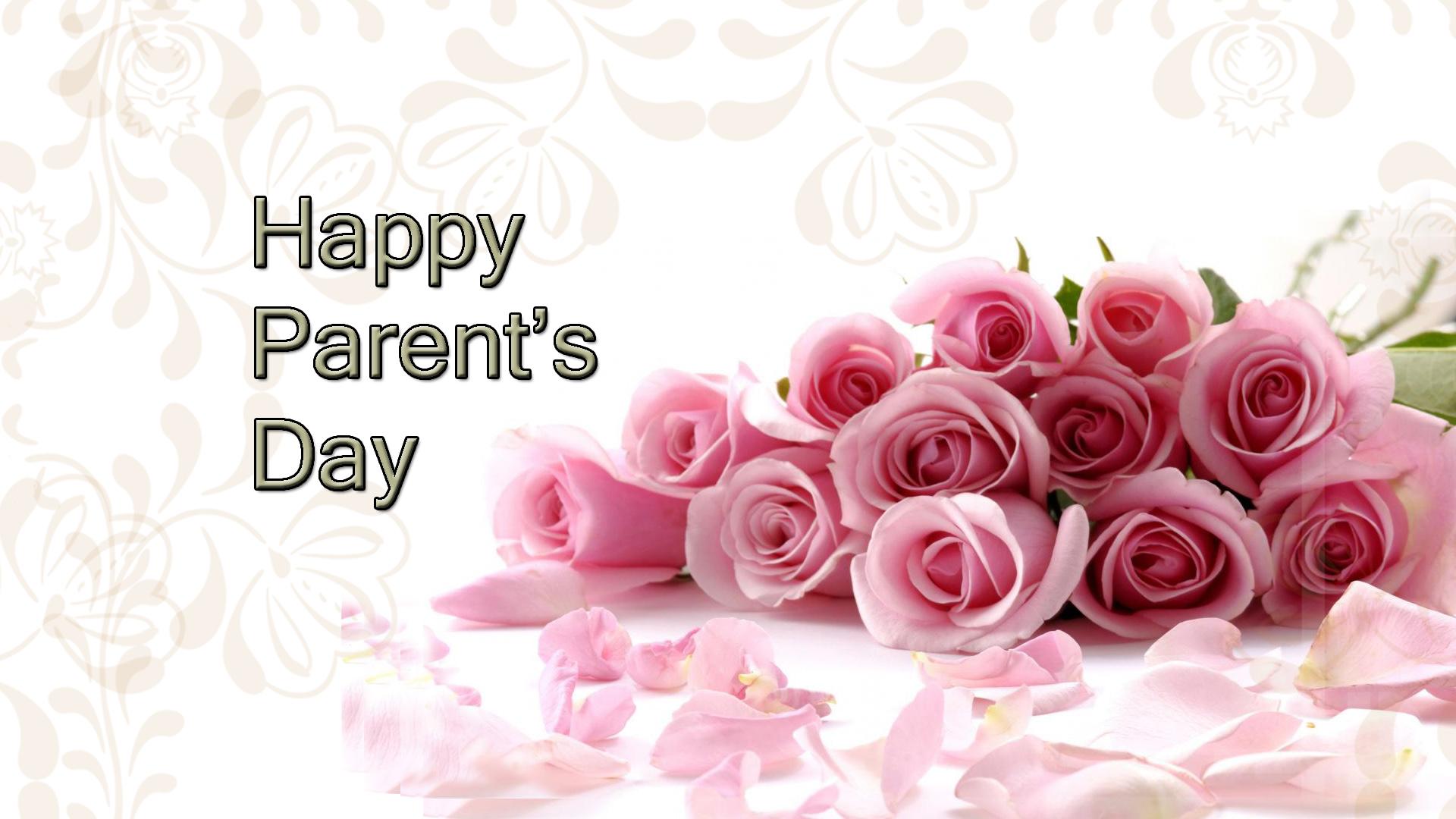 happy-parents-day-images