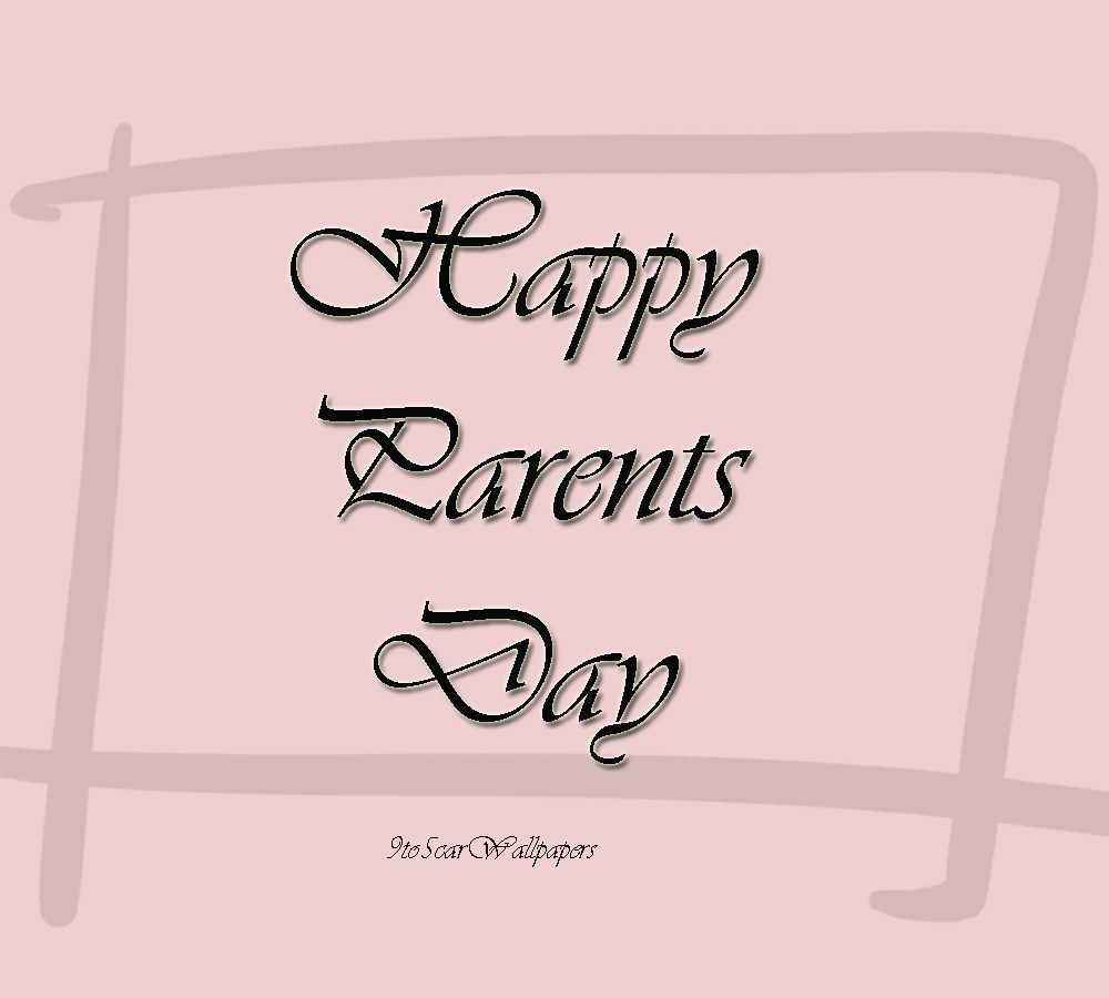 happy-parents-day-wishes-cards-hd-wallpapers