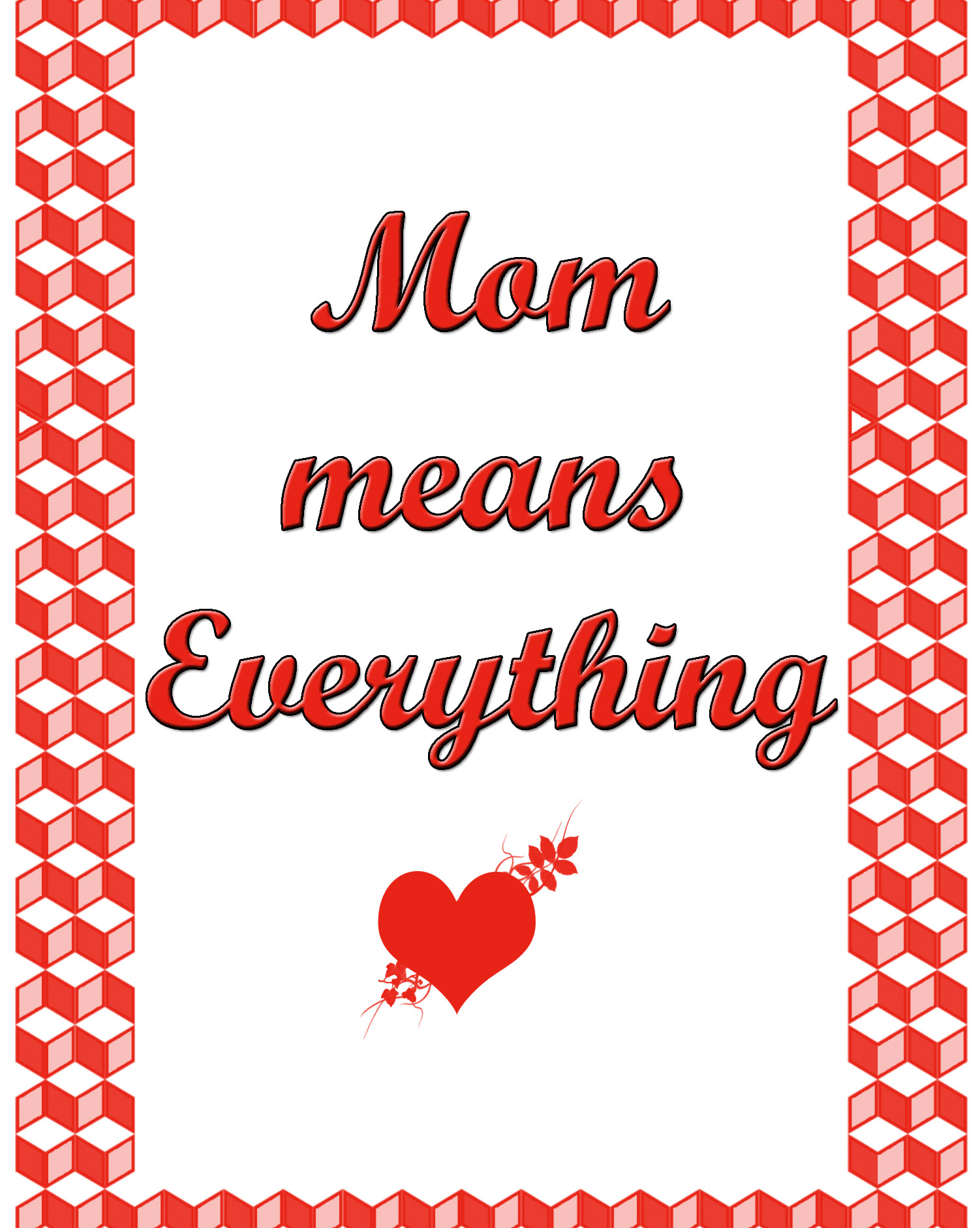 I-Love-You-Mom-quotes-From-Daughter