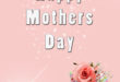 Happy mother's day 2018 hd image free download