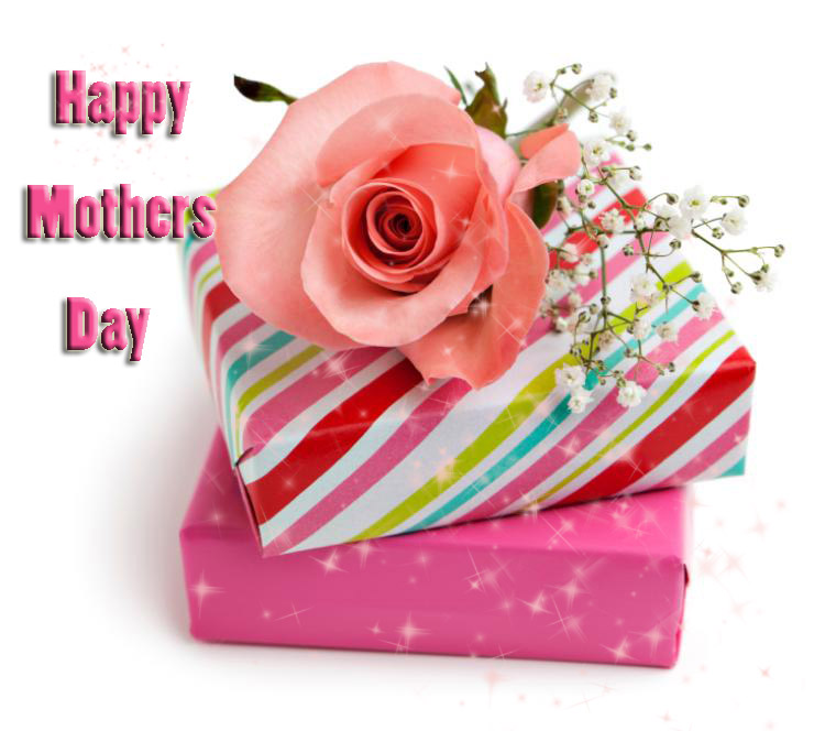 Beautiful Happy Mothers Day 2018 HD Images