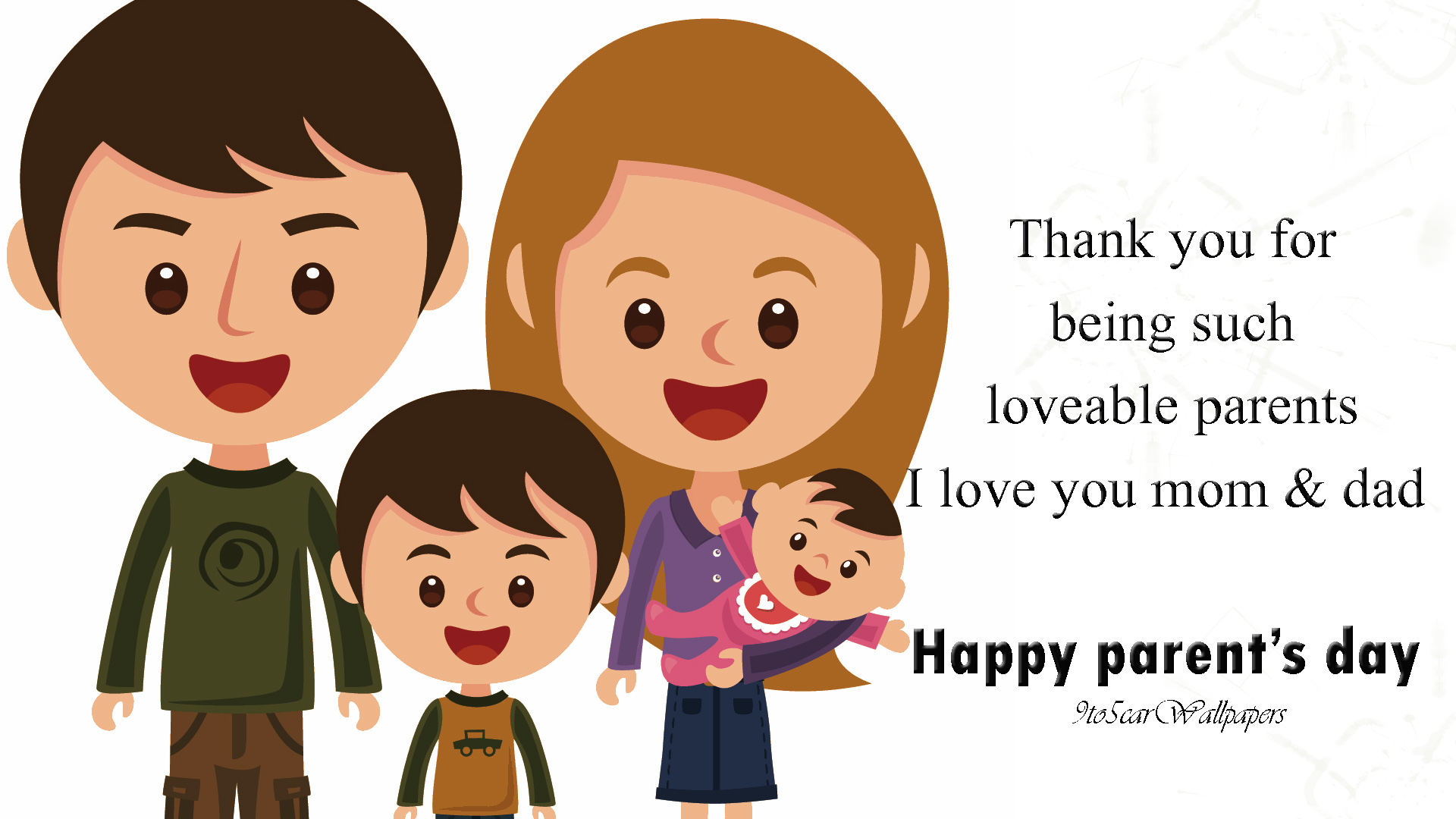 parents-hd-images-wallpapers-greetings-cards