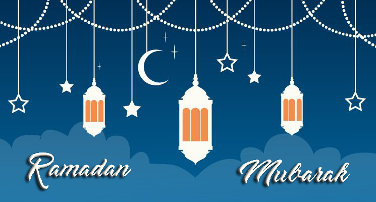 Ramadan-Images-2018