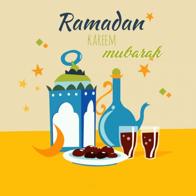 ramadan-greeting-cards-free-download