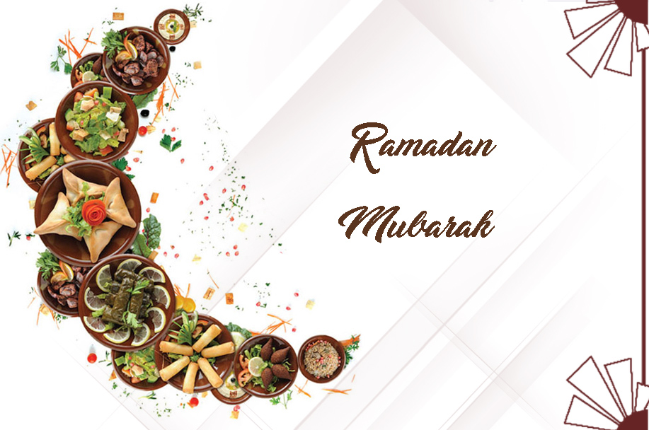 Ramadan-Wallpaper-Download-2018