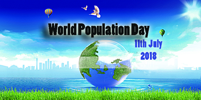 2018-world-population-day-cards-posters-wallpspers
