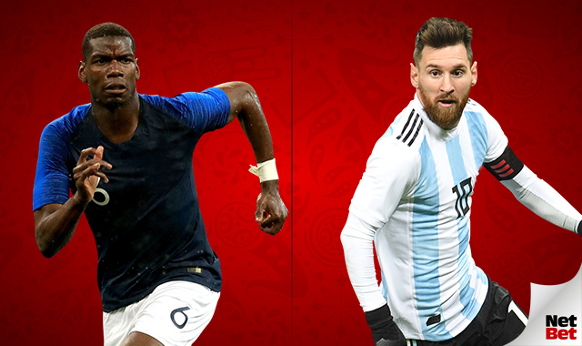 France-Vs-Argentina-FIFA-World-Cup-2018