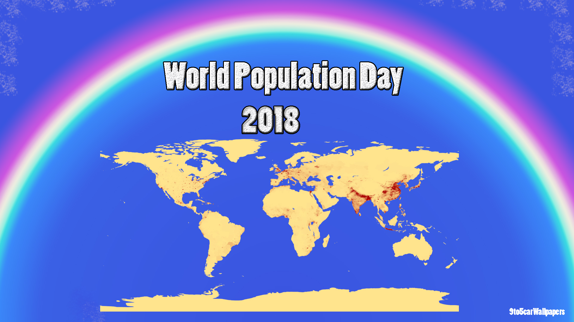 world-population-day-2018-images-cards-wallpapers