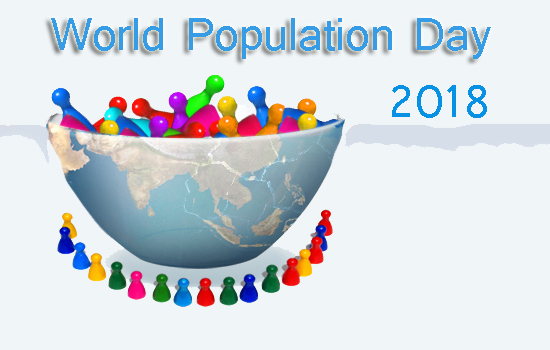 world-population-day-images-cards-posters-wallpapers
