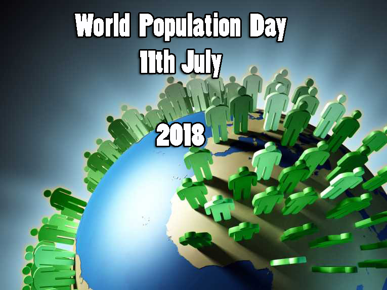 world-population-day-images-wallpapers-2018