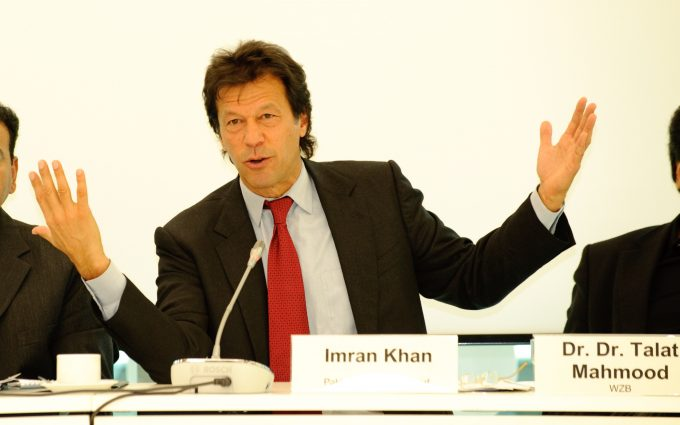 Chairman-PTI-Imran-Khan-Tehreek-e-Insaf-Captain-Political-Pics