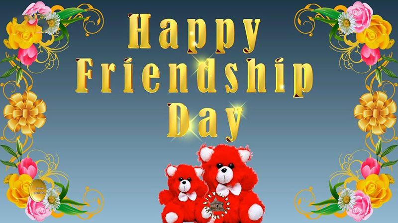 Friendship-Day-HD-Wallpapers-Download-2018