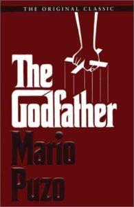 Godfather-Novel-free-download