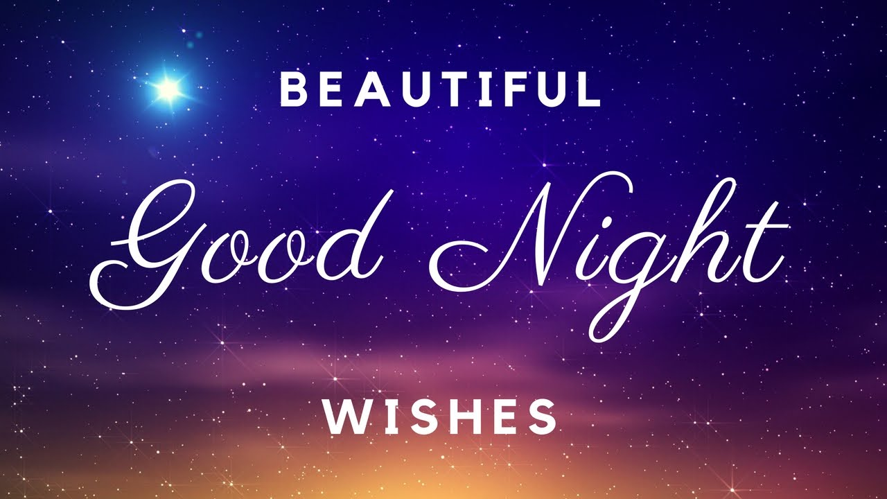 Good-Night-Wishes-Wallpapers
