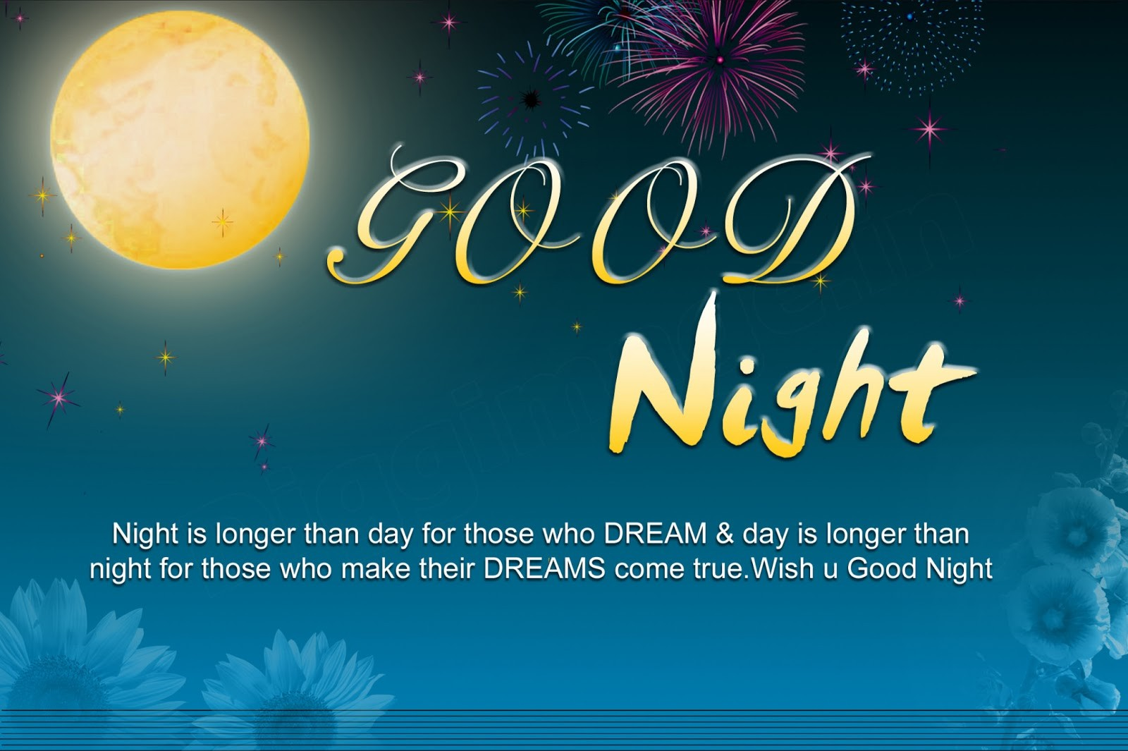 Good-night-wishes-wallpapers-Images-Quotes