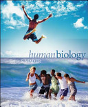 Human-Biology-15th-Edition-PDF-Download-1