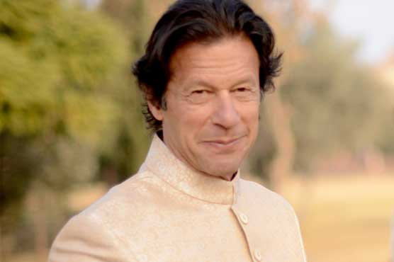 Imran-Khan-Best-Pictures