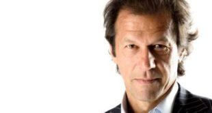 Imran-Khan-Prime-Minister-Pakistan