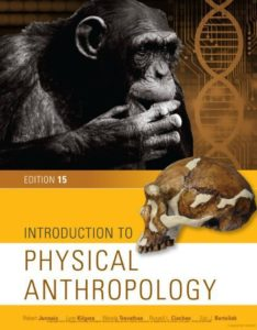 Introduction-to-Physical-Anthropology-15th-Edition