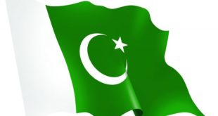 Pakistan-Flag-14th-August-Independence-Day-Wallpapers